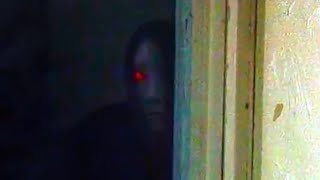 5 Unexplained Sightings That Will Keep You Up At Night!