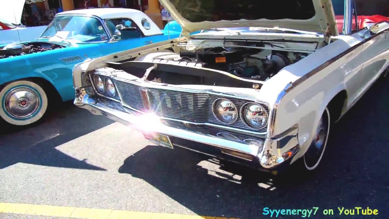 1965 chrysler newport convertible