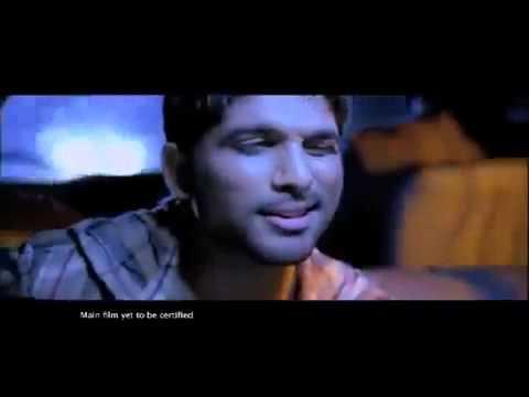 Gajapokkiri - Malayalam Movie Trailer