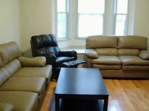 $1525 Boston  2 Bedroom apartment for rent, Storage, Pet OK - Chelsea Area