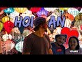 FLIRTING WITH VIETNAMESE GIRLS IN THE MOST BEAUTIFUL PLACE OF VIETNAM | HOI AN