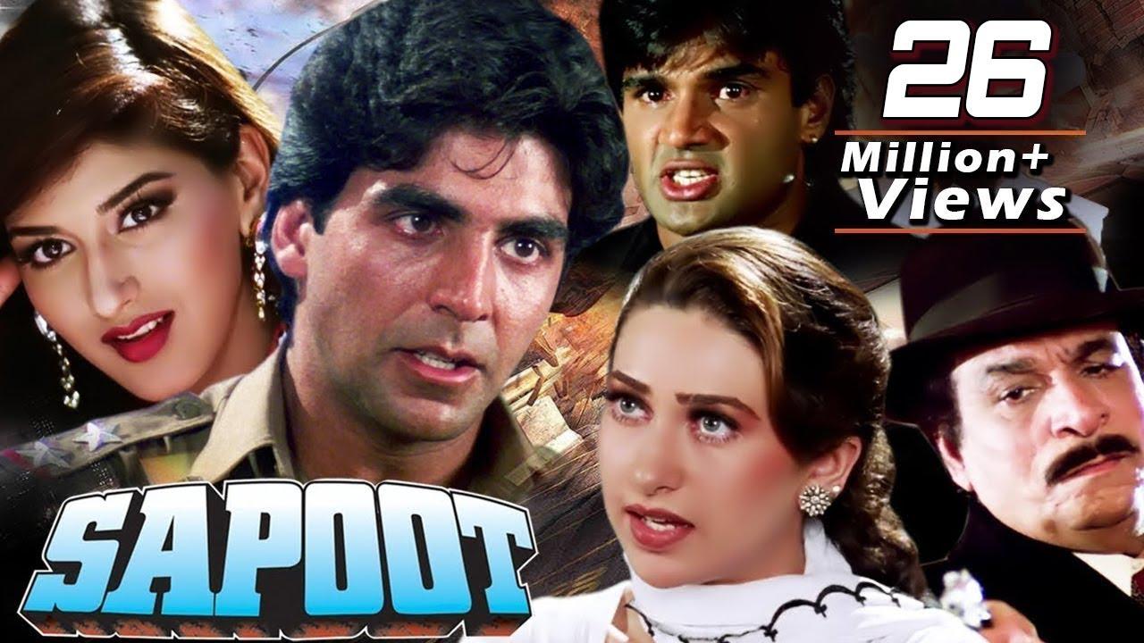 Download Sapoot 1 Movie Hd In Hindi
