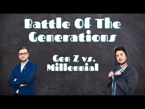 Battle-Of-The-Generations-Gen-Z-Vs.-Millennial-8-4-21