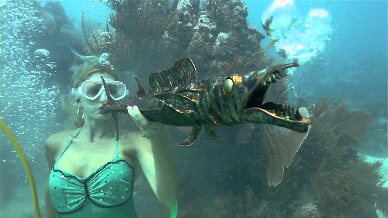 Ocean Reef Hotel Miami