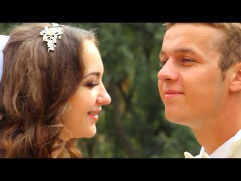 Свадьба малин 2014