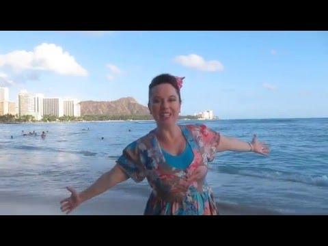 Donna Eden Energy Medicine Youtube