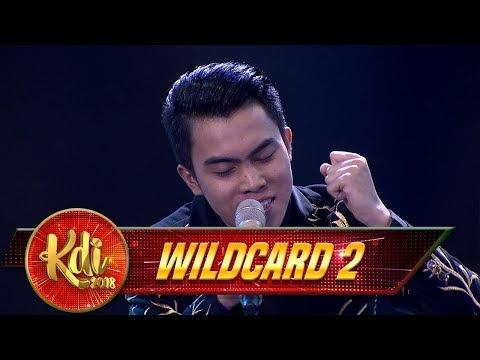 PUOOOLLL!! [GADIS MALAYSIA] Dibawakan Oleh Agung - Gerbang Wildcard 2 (4/8)