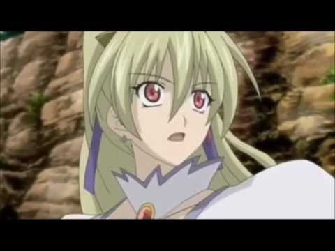 Lover in law english dub