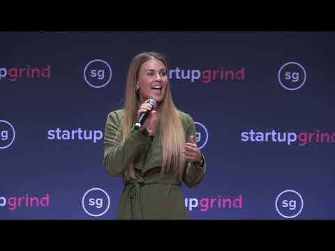 Quickfire Pitches- Startup Program 2019