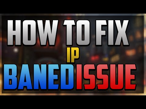 How To Fix IP Soft Banned Issue Pokemon GO! (Pokemon GO Bot Errors)