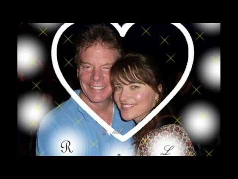 Lucy Lawless and Robert Tapert ♥Happy 13th Wedding Anniversary♥