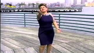 Anita Lucia Proaño - una lagrima - Video Official HD