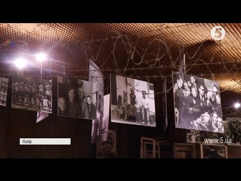 День пам'яті: трагічна річниця примусового вивезення українців до нацистської Німеччини