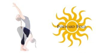 12 Surya Namaskar Steps You Should Practice Every Morning (Video)