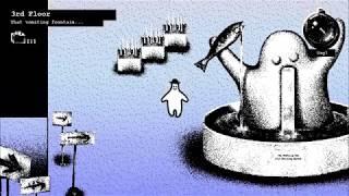 Hotel Sowls Gameplay