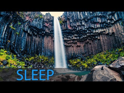 8 Hour Deep Sleep Music: Meditation Music, Calming Music, Soothing Music, Relaxation Music �