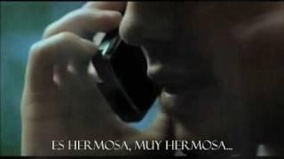 Appreciate - Nick Jonas (Español/Spanish) thumbnail