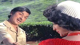 Naa Ninna Mareyalare Kannada Movie Songs Video Jukebox | Dr Rajkumar, Lakshmi | Rajan Nagendr