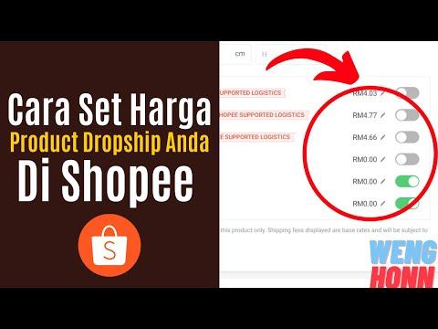 cara-set-harga-untuk-shopee-dropshipping-product-anda-,aliexpress-shopee-dropship-,-shopee-dropship