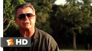 Kicking & Screaming (2/10) Movie CLIP - Hard Knocks (2005) HD