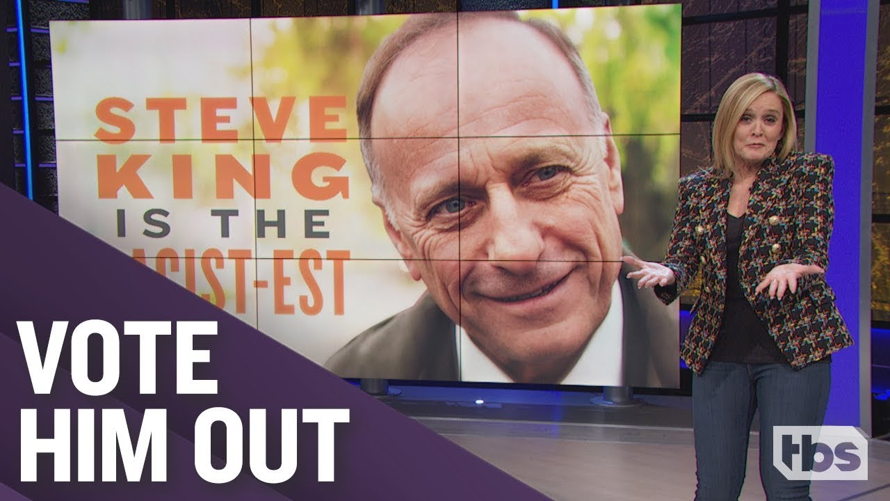 steve-king-is-the-racist-est-october-31-2018-act-2-full-frontal-on-tbs