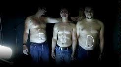 ПББ - Для Бога  (Official Music Video) 2011