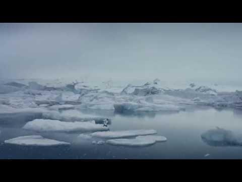 Werbefilme Lebe Xxxl Und Einmal Um Die Welt
