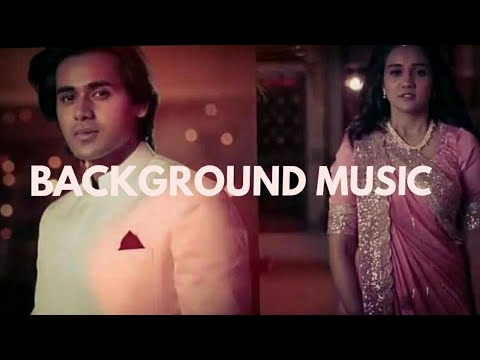 Yeh Un Dino Ki Baat Hai |  Background Music/song All Characters