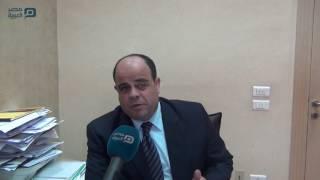 بالفيديو| أنور النقيب: الاقتصاد المصري أصبح أكثر سوءًا بعد تعويم الجنيه