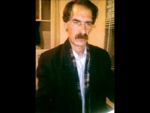 (Kurdish Poem) Lak-Amir: Hiyran لک امیر: هه یران