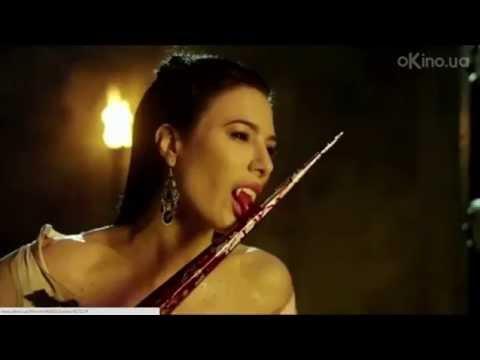 Ночь Страха-2:Свежая Кровь.трейлер на украинском