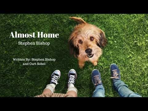"Benji (2018) Theme Song/ ""Almost Home."" Stephen Bishop FULL SONG"
