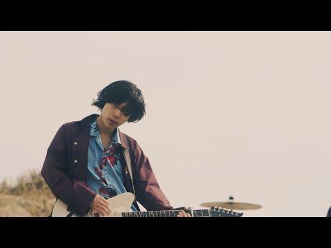 PELICAN FANCLUB 『ベートーヴェンのホワイトノイズ』Music Video (full ver.)