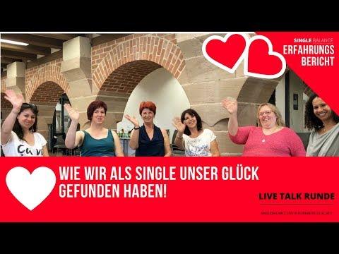 ERFAHRUNGSBERICHT FÜR ALLE SINGLES: So veränderst auch DU dein LEBEN! from YouTube · Duration:  21 minutes 5 seconds