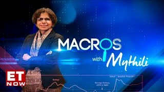 Rating Agencies: What is the way forward?   Macros With Mythili