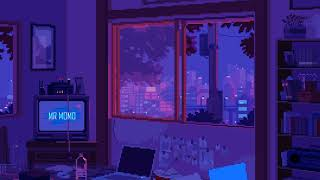 I miss you, I want you back - Ambient / Chill / Lofi Music