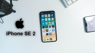 Apple iPhone SE 2020: Delivery Date Delayed   Price & Availability!!!