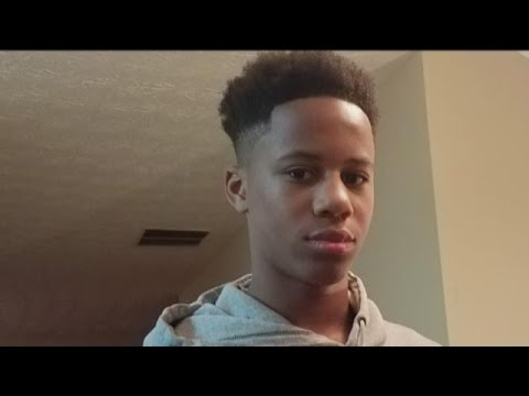 13-year-old-accidentally-kills-himself-on-instagram-live