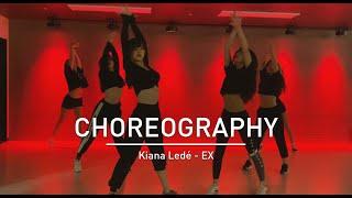 나인뮤지스 소진(9MUSES Sojin) 코레오그래피 댄스/안무(Choreography Dance) 'Kia…