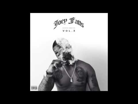 Joey Fatts feat. A$AP Rocky -