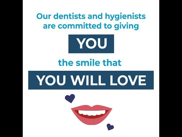 Access Health Louisiana  Dental