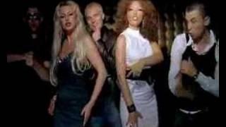 видео Голые девушки из группы бандерос