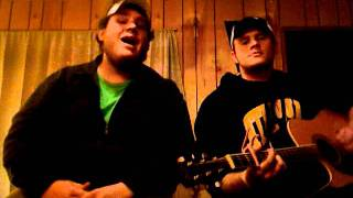 """Download """"I Don't Want This Night To End"""" Luke Bryan Cover (Luke Combs/Adam Church) Mp3 and Videos"""