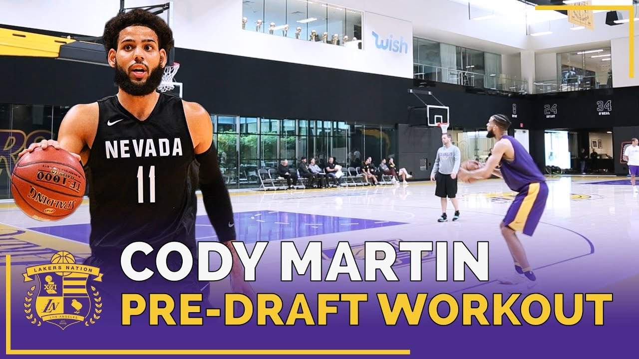 nevada-guard-cody-martin-s-lakers-pre-draft-workout