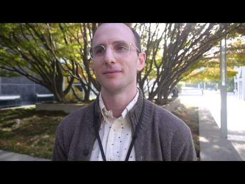 Airbnb Interview, Joe Gebbia, Co-Founder and Chief Product Officer, Airbnb