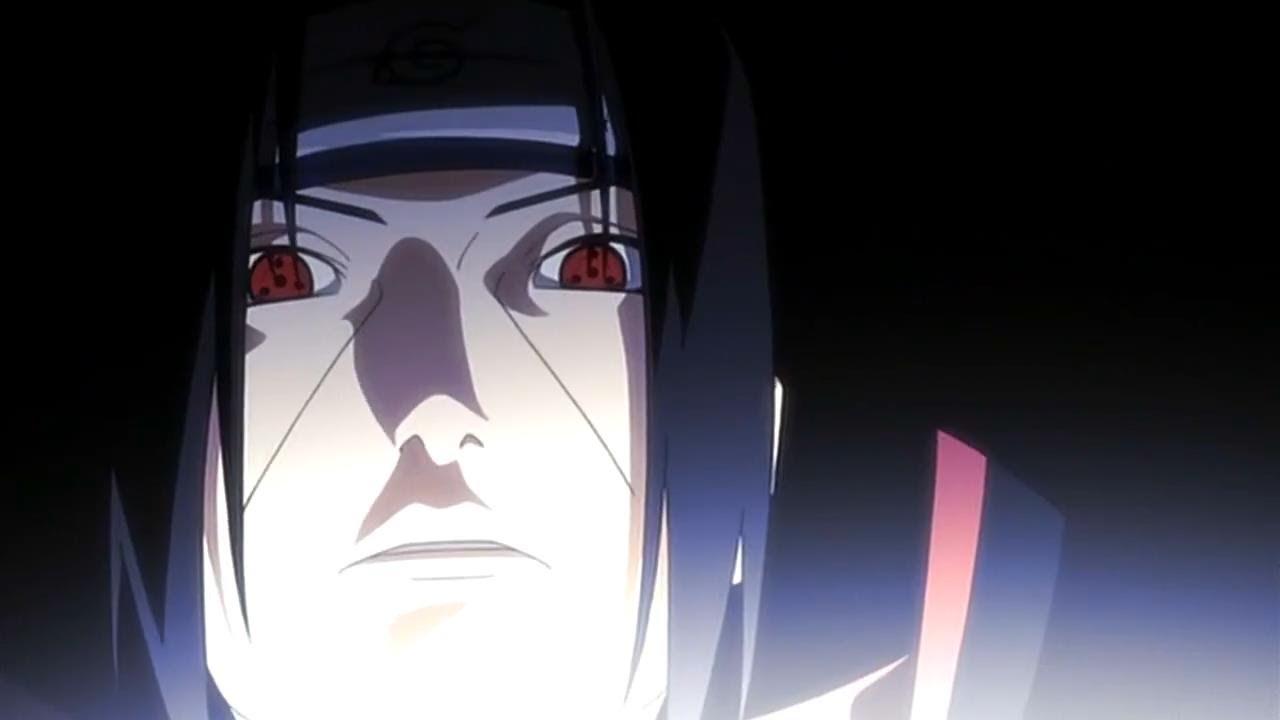 Download Naruto Shippuden OP / Opening 6 60FPS