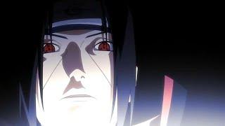Naruto Shippuden OP / Opening 6 60FPS