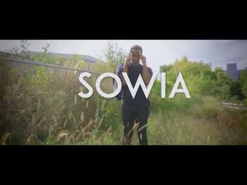 """Poirier - """"Sowia"""" ft. Samito [OFFICIAL MUSIC VIDEO]"""