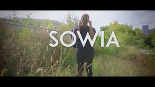 "Poirier - ""Sowia"" ft. Samito [OFFICIAL MUSIC VIDEO]"