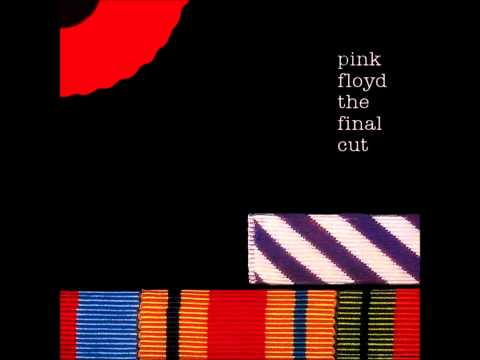 The Fletcher Memorial Home - Pink Floyd